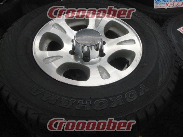 いすゞ いすゞ ウィザード パーツ : croooober.com