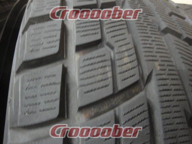 いすゞ : いすゞ ウィザード タイヤサイズ : croooober.com