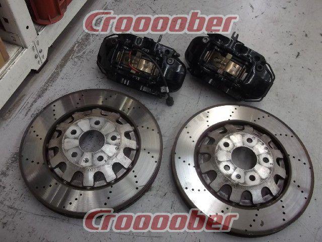 croooober.com