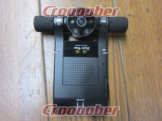 Eagle View Drive Recorder KBB-003 | Electronix Parts | Croooober
