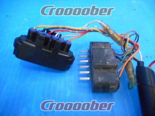 Siccle PREMIUM TREC Throttle Controller | Electronix Accessories ...