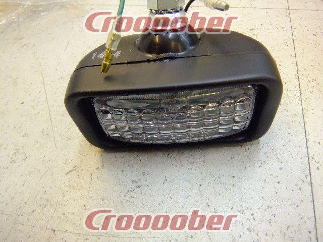 Toy Garage Pupa Euro Muffler Exhaust Systems Croooober