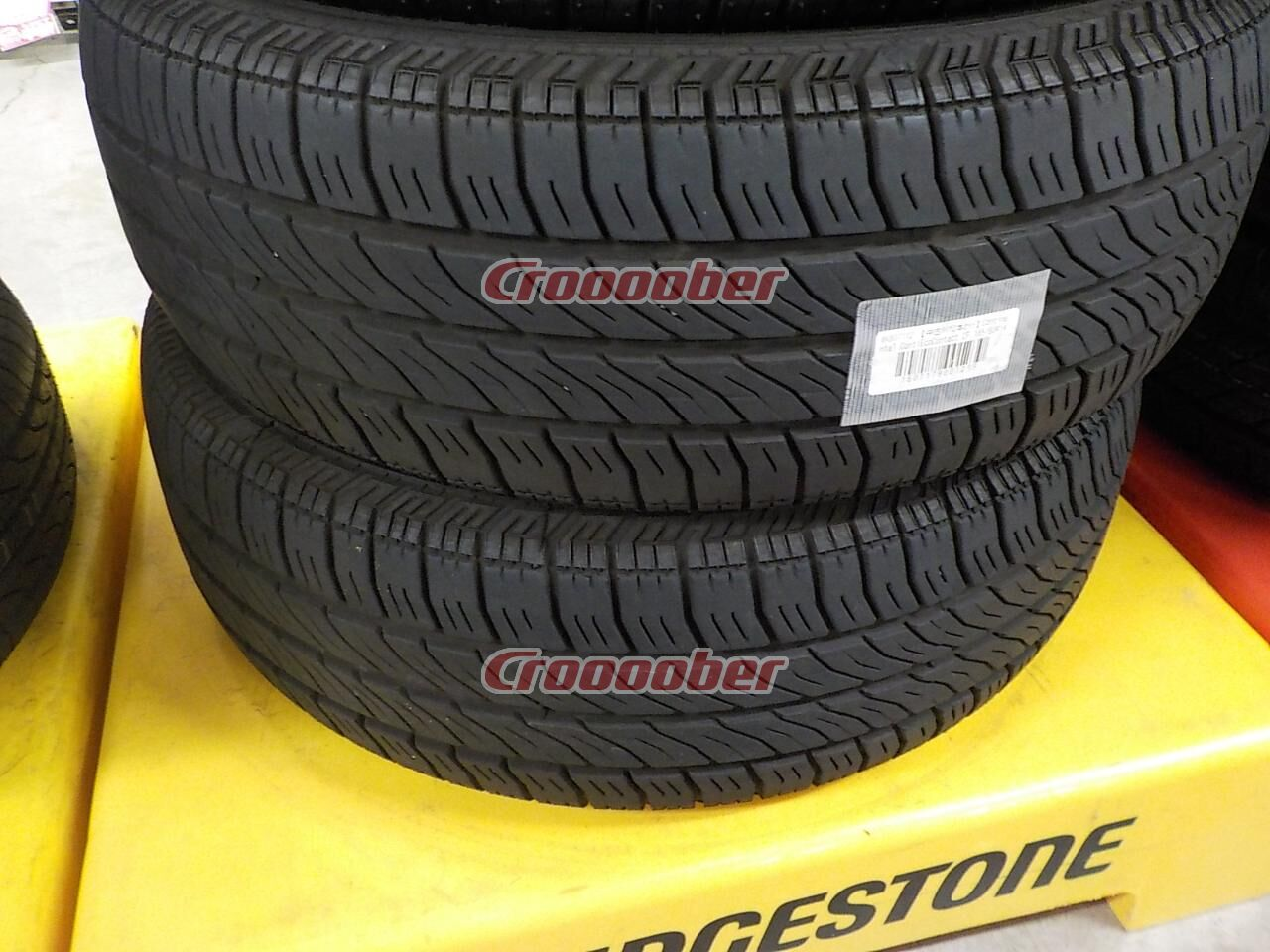 185 60R14 Tires >> Used Tire Set Of 2 Continental Contiecocontact Cp 185 60r14 14 Inch Tire Croooober