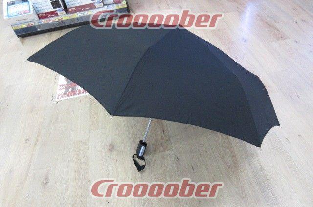 e019242c04a VW Volkswagen Folding Umbrella