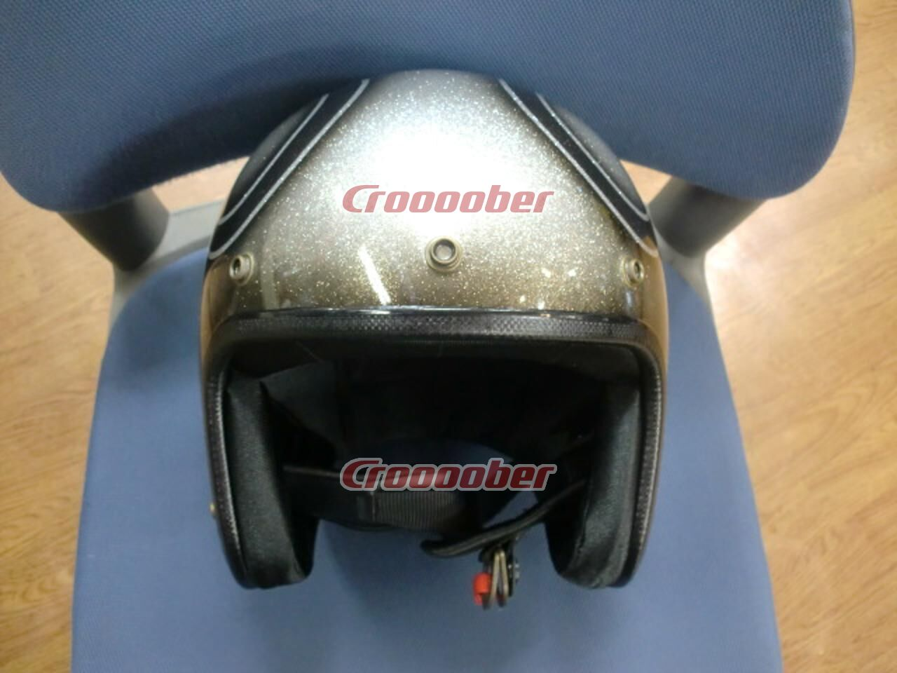 period limited 50 off price avenger dragster black jet helmet jet