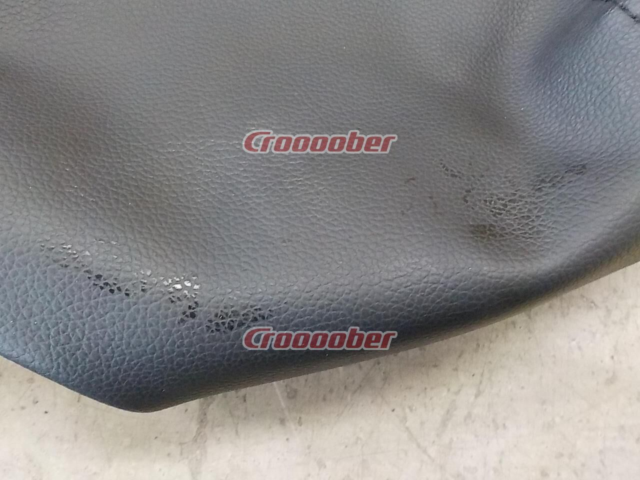 manufacturer unknown fit sheet cover seat covers croooober