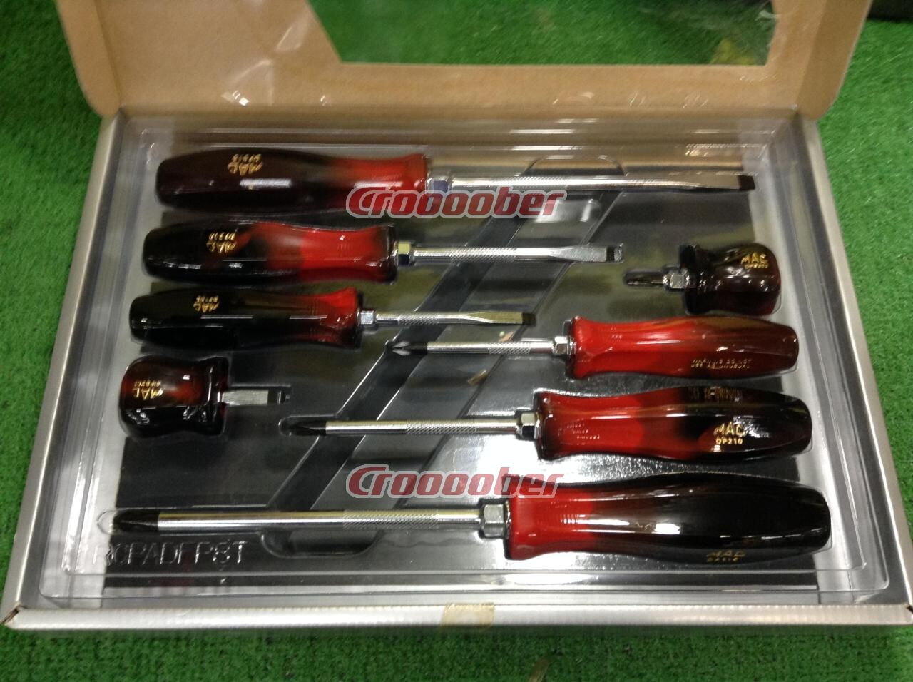 Winter Special Price Mac Tools Flame Limited Set It Is To Use Also