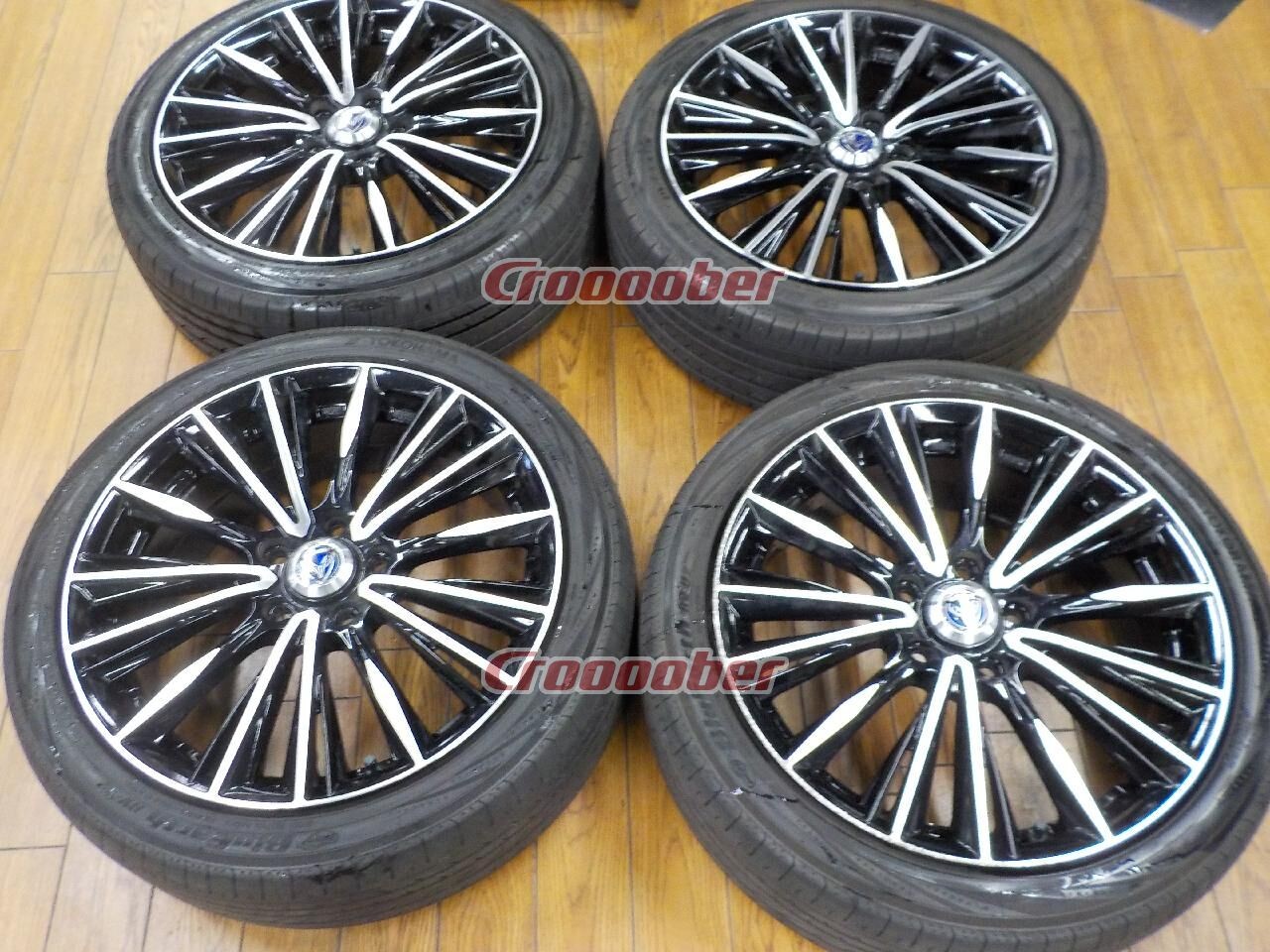 Rv Tires Near Me >> Used Vogue Tires Near Me Rays Versus Stratagia Vogue